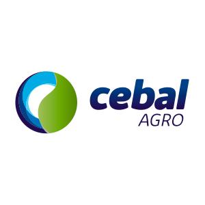 CEBAL AGRO