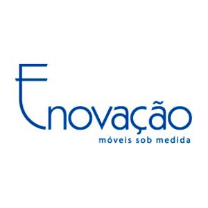 ENOVACAO