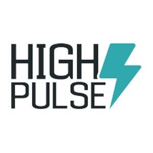 CROSSFIT HIGH PULSE