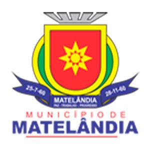 MUNICIPIO DE MATELANDIA