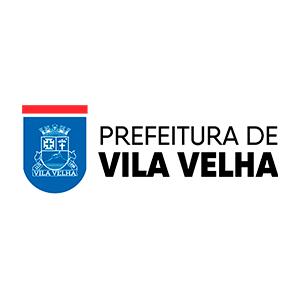 MUNICIPIO DE VILA VELHA