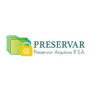 Preservar Arquivos