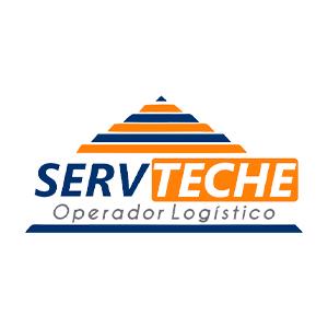 SERVTECHE SERVICOS DE MONTAGEM
