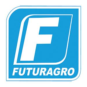 Futugragro